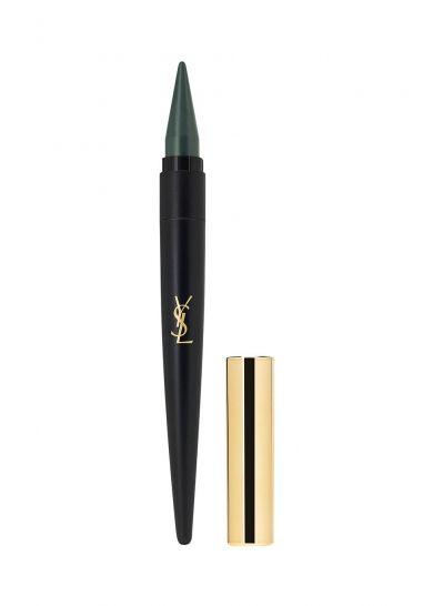 YSL Couture Kajal Pencil - Beauty