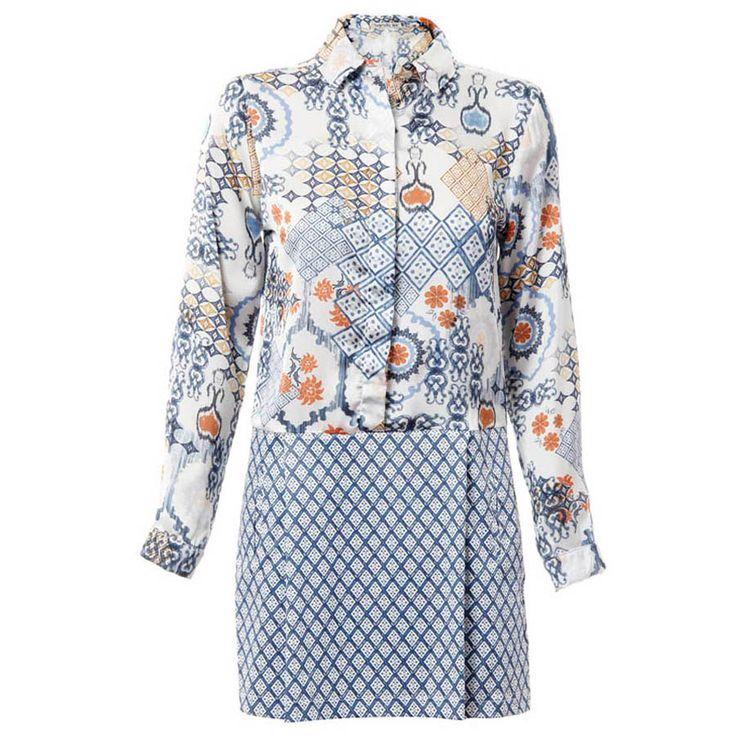 LindonaRem- Comunidade da Moda : Coleção outono/ inverno. De muito bom gosto! No site dos anunciante vocês também acham as peças.