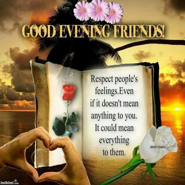 best good evening images on Pinterest Image search Beautiful