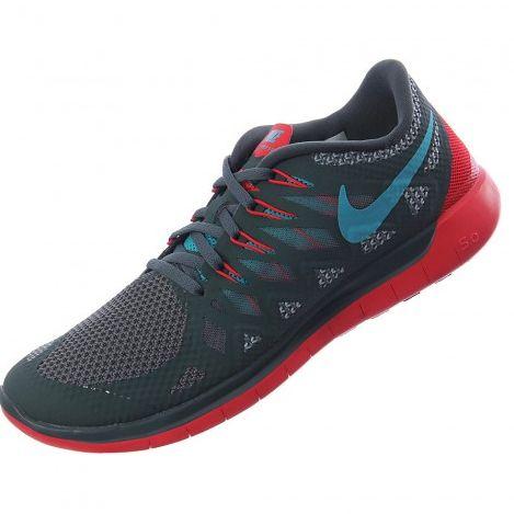 Free 5.0 - Hombre a sólo $1,139.40 pesos, en Innovasport. Vigencia al 31-10-2014. #PromoMap #promocion #promo #zapatos