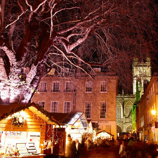 Best 25 Christmas Destinations Ideas On Pinterest