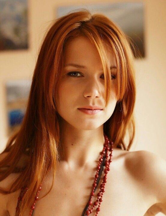 amateur porno worlds most beautiful escorts