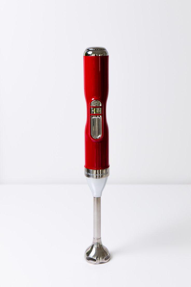 KitchenAid Artisan Stabmixer 5KHB3583 (5 von 6)