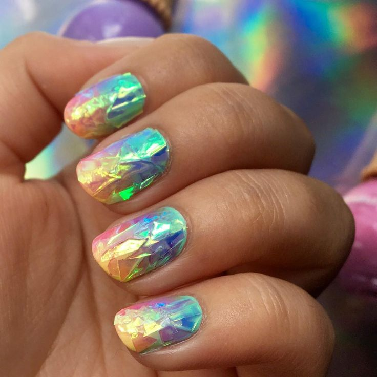 76 best I Scream Nails - Nail Art images on Pinterest | Nail nail ...