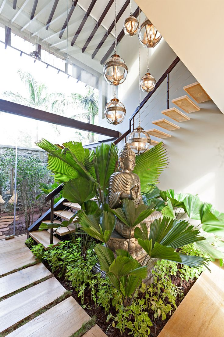 137 best Balinese Home images on Pinterest Architecture Home