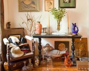 18 best antiquarios images on pinterest antique shops barcelona and barcelona city - Columpiu barcelona ...