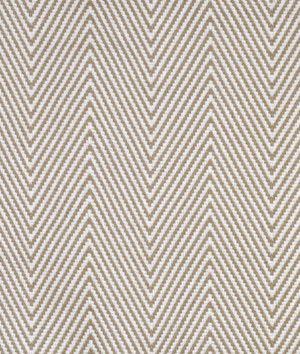 Portfolio Henninger Linen Fabric - $31.15  onlinefabricstore.net  fabrics  Pinterest