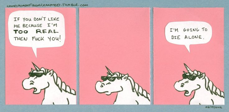 Comic for 06/14/2012