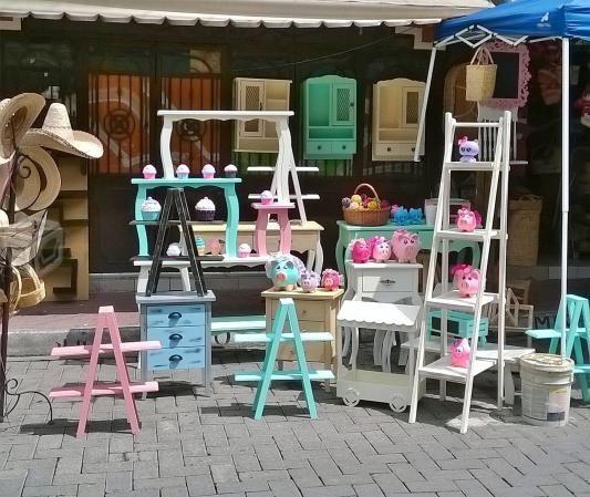 M s de 25 excelentes ideas populares sobre golosinas para - Comprar muebles por internet ...