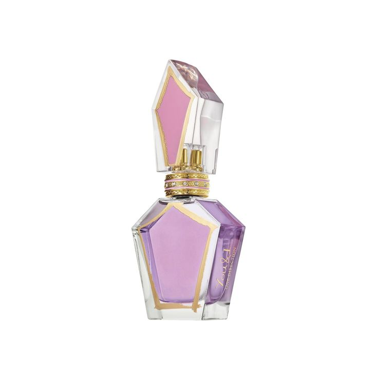 You & I by One Direction Eau de Parfum Women's Spray Perfume- 1.0 fl oz