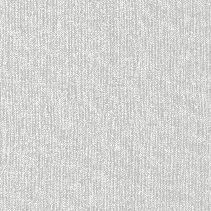 Swedish Grey 5559 - Linen - Boråstapeter