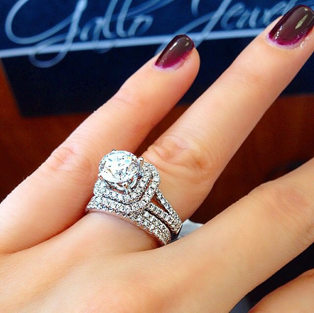 10 best Hands and Rings images on Pinterest Promise rings Wedding