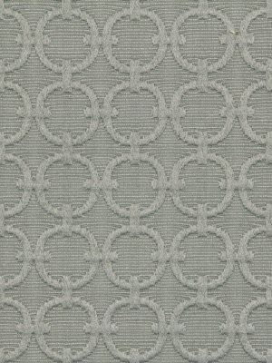 Upholstery Fabric Yardage Gray Fabric by the Yard via Etsy
