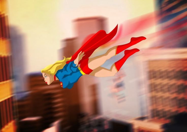 315 Best Images About Supergirl On Pinterest