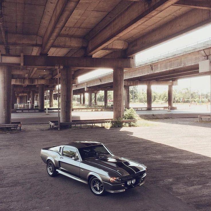 119 best ford vehicles in lafayette images on pinterest for Sterling motors lafayette la