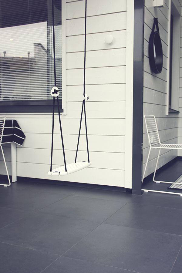 Koti kolmelle - Sisustusblogi: Asuntomessut 2016 - komiat