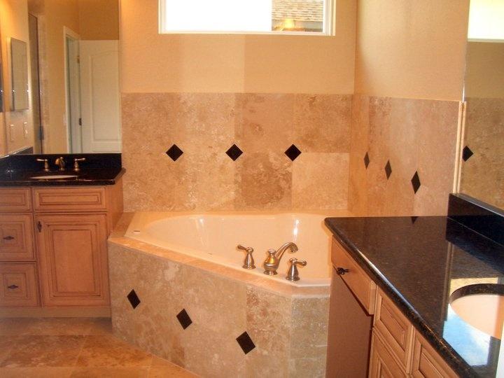 Best Skobels Luxury Bathrooms Images On Pinterest Luxurious - Bathroom vanities gainesville fl