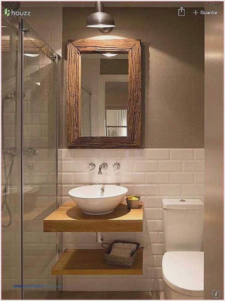 More Click Inspiring Marble Bathroom Sink Designs Luxury Home Interior Design Houzz Bathroom Remodel Bathroom Sink Design Simple Bathroom Modern Bathroom