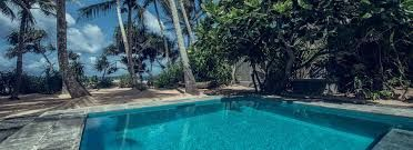 Taru Villas offers a range of award winning luxury small boutique hotels and holiday villas in some of the most captivating destinations within the tropical paradise of Sri Lanka