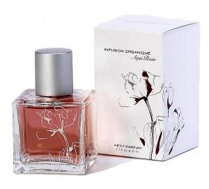 Infusion Organique Petit Parfum - Açaí Rain