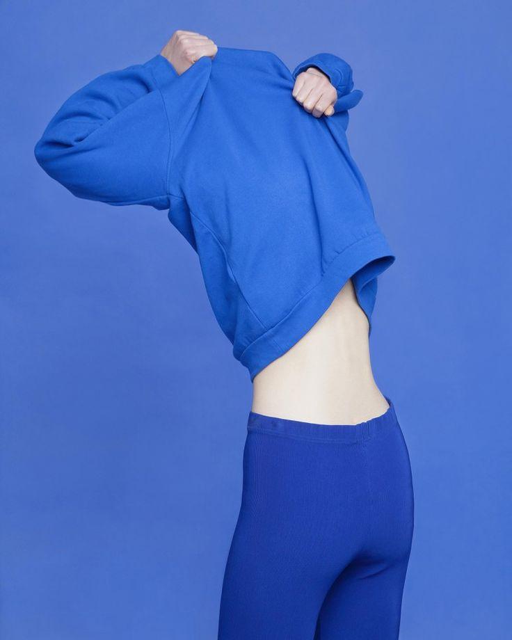 Alexandra-Von-Fuerst-color-blue-5