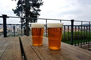 The perfect loop: Prague in 1 day
