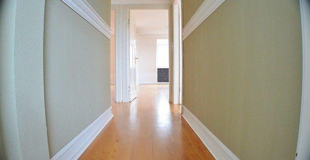 Wohnungsbesichtigung - Diese Tipps sollten Sie beachten!