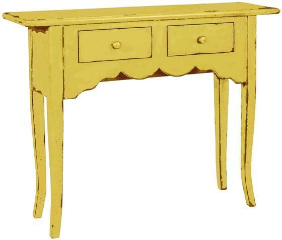 Emily Console Table   Console Tables   Entryway Furniture   Furniture |  HomeDecorators.com