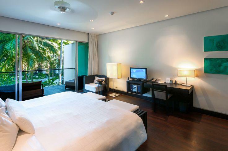 http://bookercup.com/en-US/Hotel/Thailand/Phuket/Phuket_Kata_Beach/Twinpalms_Phuket/40621