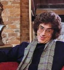 Harold Ramis was born in Chicago on Nov. 21, 1944, to parents who worked long hours at the family store, Ace Food and Liquor Mart. In high school, he was editor in chief of the yearbook and a National Merit Scholar. He then attended Washington University in St. Louis on a full scholarship. Dropping pre-med studies, he went on to earn a degree in English in 1967.