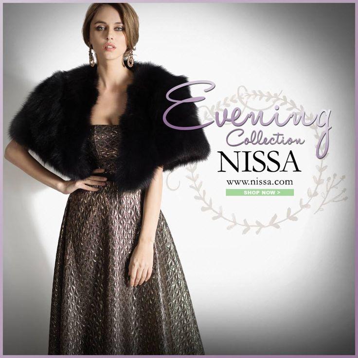 www.nissa.com  #nissa #evening #collection #dress #inserti #metalice #rochie #seara #eveningdress #fashion #style #look #glam #outfit #fashionista