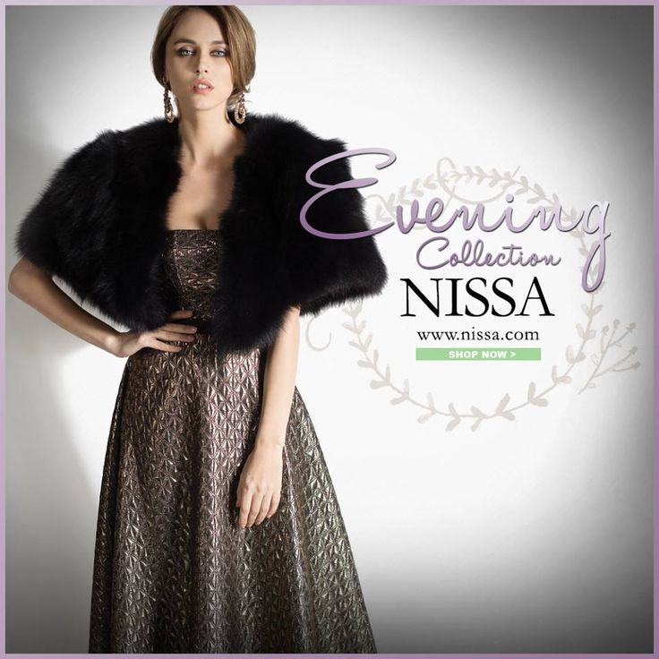 www.nissa.com  #nissa #evening #collection #dress #inserti #metalice #rochie #seara #eveningdress #fashion #style #look #glam #outfit #fashionista