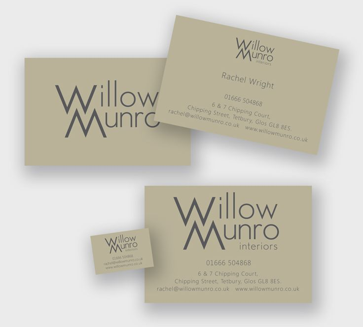 13 best Business Card Design images on Pinterest | Business cards ...