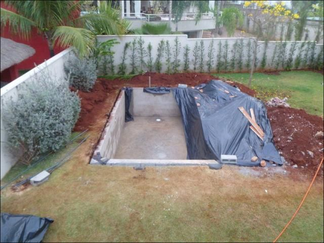 1000 Ideas About Homemade Swimming Pools On Pinterest Pool Heater Stock Tank Pool And