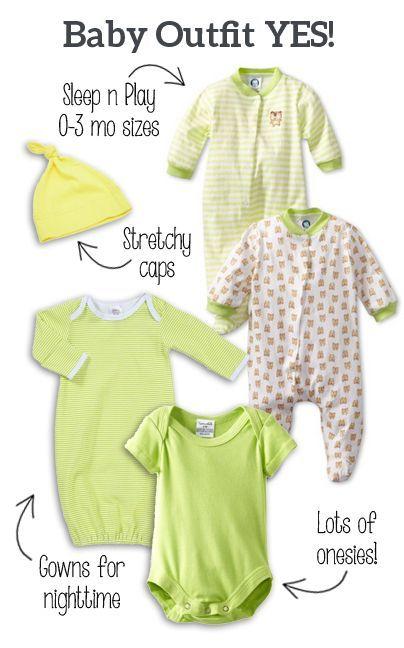 Best  Baby Checklist Ideas On   Baby List Baby Needs