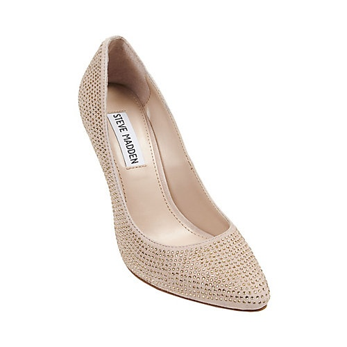 I love these Steve Maddens. Understated but yet have a wow factor.: Wow Factor, Superhot