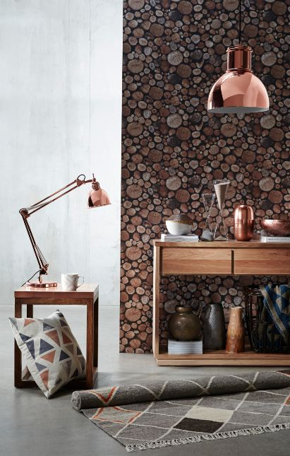Freedom's new furniture & homewares for winter