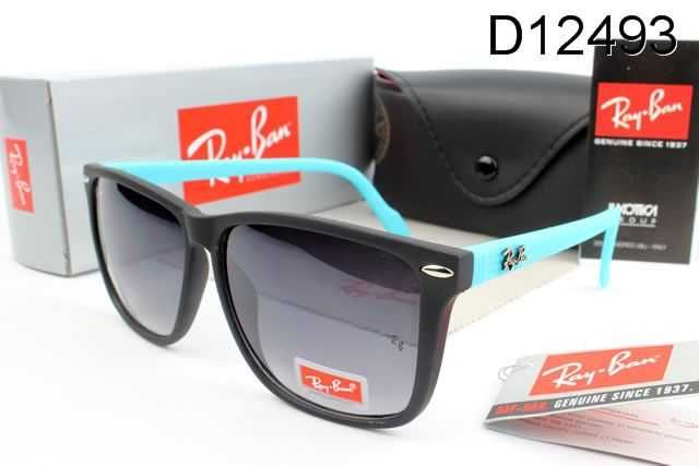 Ray Ban Sunglasses Catalogue