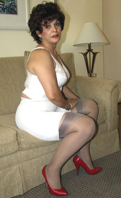 best images about girdles and stockins on pinterest