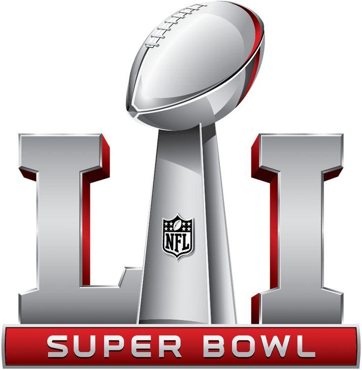 O Super Bowl 51 está programado para acontecer no dia 5 de fevereiro de 2017 no NRG Stadium a casa do Houston Texans que fica localizado em Houston no estado do Texas.
