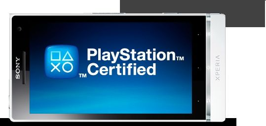 Cool Sony Xperia 2017:PlayStation Certified in Sony Xperia:Lose yourself in a full throttle, console-s... Games & Apps Check more at http://technoboard.info/2017/product/sony-xperia-2017playstation-certified-in-sony-xperialose-yourself-in-a-full-throttle-console-s-games-apps/