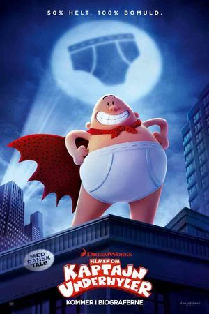 Watch Captain Underpants: The First Epic Movie Full Movie HD Free | Download  Free Movie | Stream Captain Underpants: The First Epic Movie Full Movie HD Free | Captain Underpants: The First Epic Movie Full Online Movie HD | Watch Free Full Movies Online HD  | Captain Underpants: The First Epic Movie Full HD Movie Free Online  | #CaptainUnderpantsTheFirstEpicMovie #FullMovie #movie #film Captain Underpants: The First Epic Movie  Full Movie HD Free - Captain Underpants: The First Epic Movie…