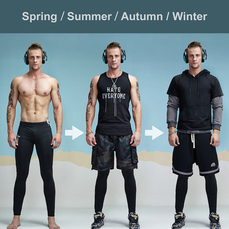 Mens Sport Long Sexy Tight Pants Gym Fashion Ankle Length Pants Penis Male Athletic Trousers Casual. Click visit to buy #SkinniPants