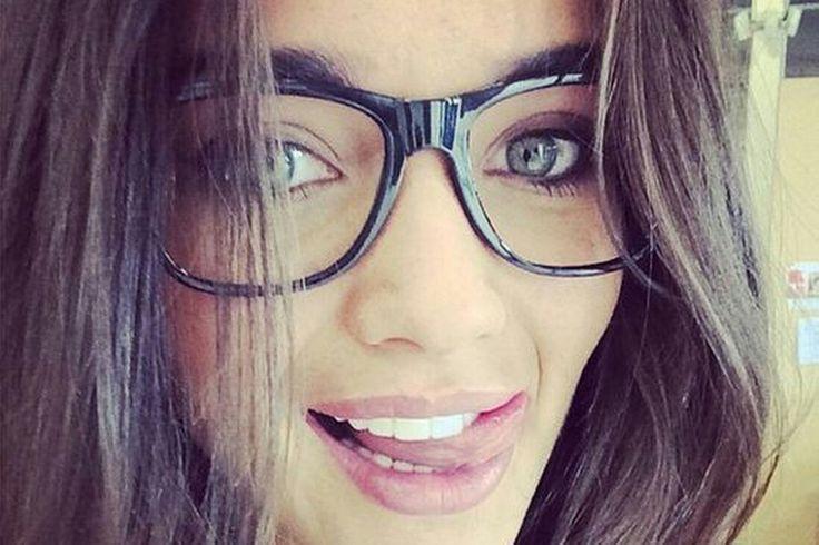 Amy jackson #cute  #bollywood #cool #hot #sexy #beautyful #rk