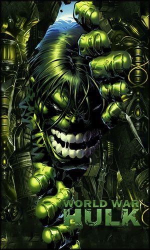 #Hulk #Fan #Art. (World War Hulk) By: LEE2oo. (THE * 5 * STÅR * ÅWARD * OF: * AW YEAH, IT'S MAJOR ÅWESOMENESS!!!™)[THANK Ü 4 PINNING!!!<·><]<©>ÅÅÅ+(OB4E)   https://s-media-cache-ak0.pinimg.com/564x/68/63/a5/6863a5972c5cb1c89c8ec8014f6f77cb.jpg