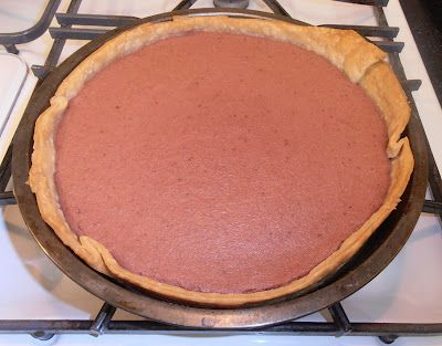 A Tarte of Strawberries (Tudor recipe, as seen on The Great British Bakeoff) Very tempted to try this! Does require 2 cups on strawberries, though...