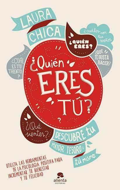 Book Cover Design Questions ~ Best presentarse images on pinterest spanish