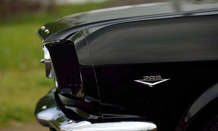 3703 best images about ford motor company on pinterest for Garage ford chelles 77