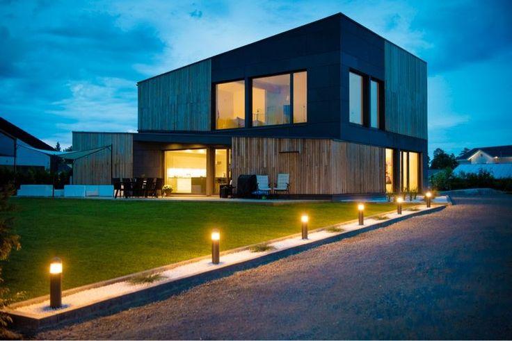 H9 #ecoreadyhouse #erh #domyerh #domypasywne #domyenergooszczedne #ekodom #domnowoczesny #nowoczesny #skandynawskistyl #skandynawski #styl #dommarzen #dom #minimalizm #prostota #house #home #passivehouse #energysavinghouse #ecosmart #greenenergy #modernhome #modernhouse #moderndesign #interiordesign #homeinterior #homedesign #modularhouse #dreamhome #homesweethome #scandinavianstyle #scandinavian #scandinaviandesign #minimalism  #simplicity #design #architecture #lifestyle #Sweden