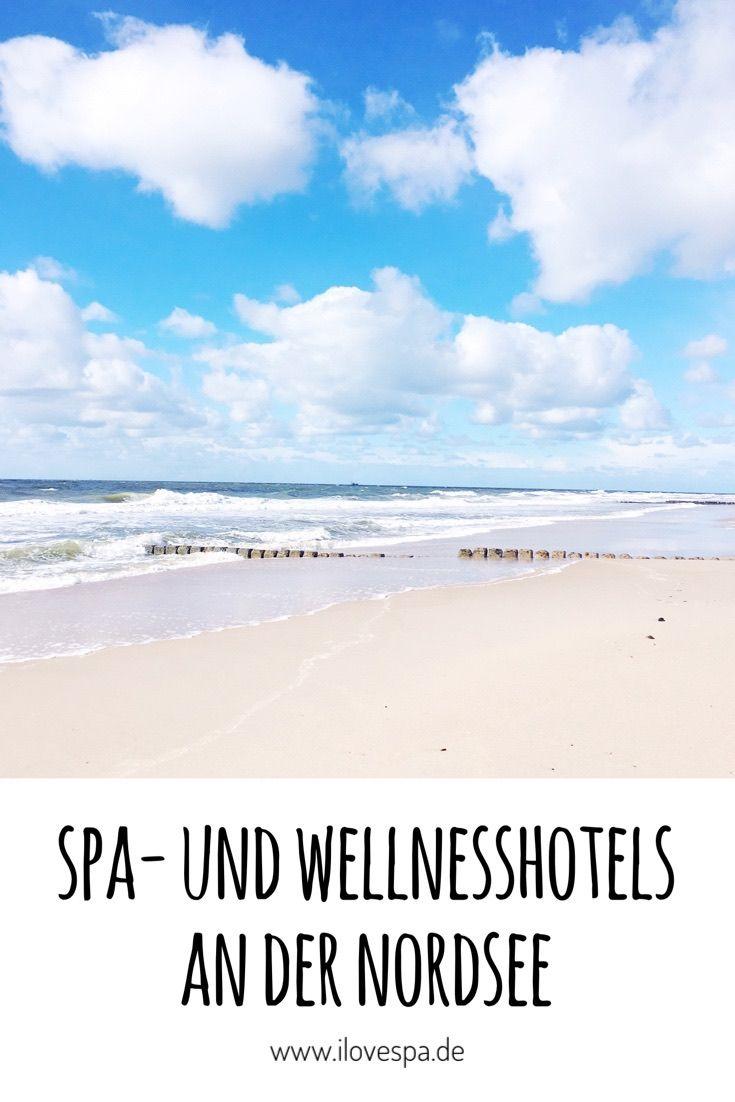 spa wellnesshotels an der nordsee wellness urlaub. Black Bedroom Furniture Sets. Home Design Ideas